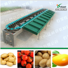 Fruit and vegetable sorting machine YSXD--66-8-86 factory price