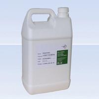 acid cured silicone glass glue