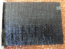 bitumen roofing torch rolls for roof and foundation