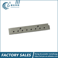 OEM top quality industry small computer part