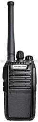 New launch Handheld Radio Two Way Radio TS-Q5 400-470MHz