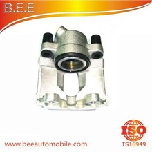 Brake Caliper for BMW 34 11 1 160 351 / 34111160351 / 34 11 1 165 029 / 34111165029 / 34 11 6 758 113 / 34116758113