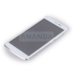5.5'' Dual Core No Brand Android Phones DK25