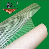 fiberglass net cloth, reinforcement concrete fiberglass mesh