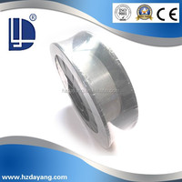 AWS standard Super quality ER316L S.S wire