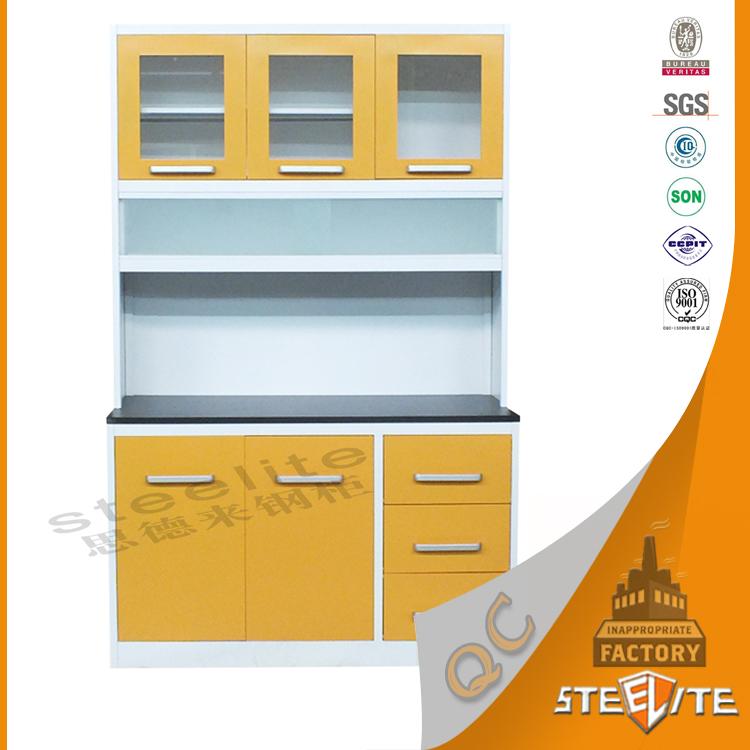 Modern Customizable Zambia Hot Sale Kitchen Design