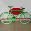 Manufacture offer Good Quality fiexed gear Bicycle/fixed gear bike/track bike