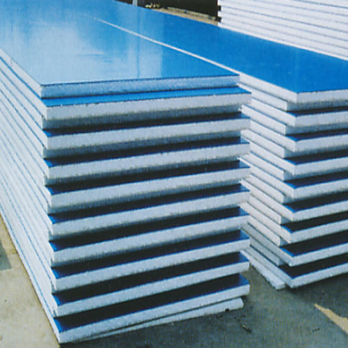 Eps Foam Roof Panels : Styrofoam metal roofing eps sandwich panels buy