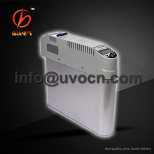 super capacitor battery outdoor electrical distribution box capacitor box in switch room
