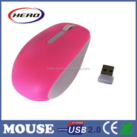 USB Optical Laptop Scroll Wheel mouse Mice Notebook pc notebook Mouse For PC Laptop Computer