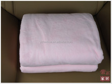 wholesale blanket, factory coral fleece soft blanke sale fleece extra soft custom design print blankets 100% polyest