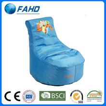 Playgrounds kids sofa chairs children bean bag chair bulk
