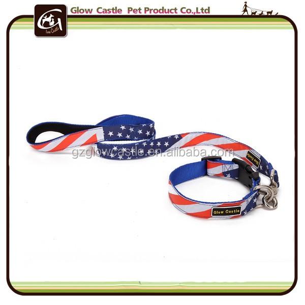 USA Collar&Leash.jpg