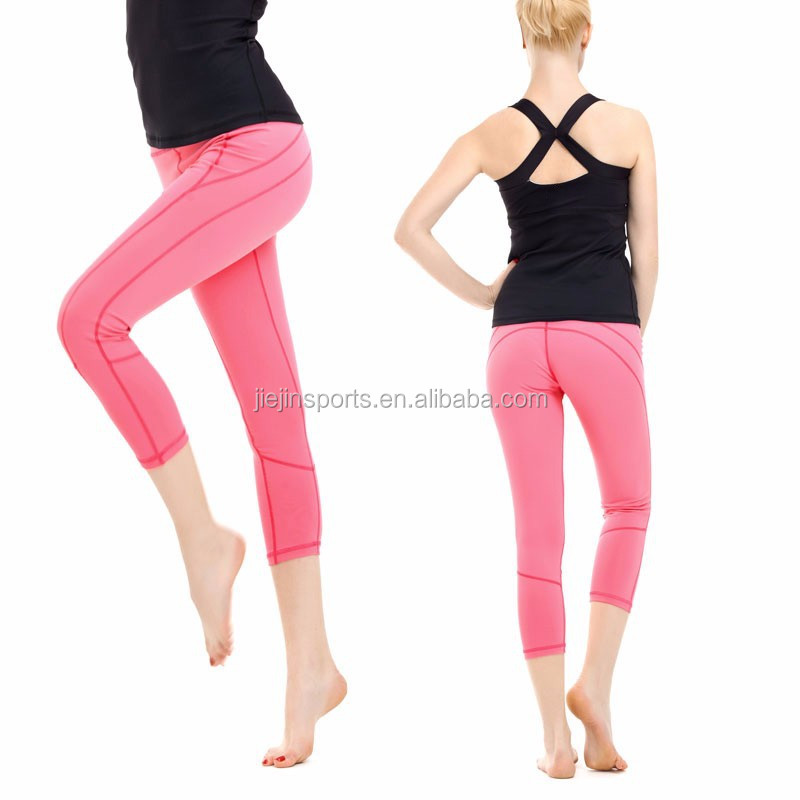 Popular Online Buy Wholesale Hot Yoga Pants From China Hot Yoga Pants