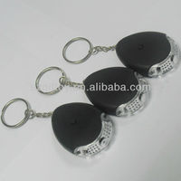 good quality keyfinder cheap custom keychains