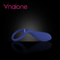 adult products any sex toys for male from nalone.