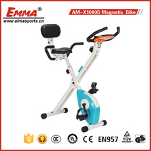 Home mini cheap exercise bikes