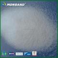 haute qualité de potassium des engrais de sulfate de potassium fertlizer poudre blanche