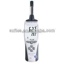 Gsm New Digital unused Temperature and Humidity Meter Hygrometer ET-951 Handheld