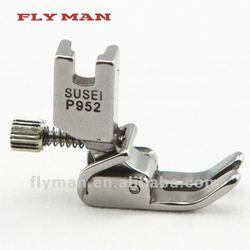P952 Press Foot / Sewing Machine Spare Parts