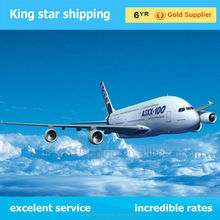 Cheap Air Freight Forwarding From China To PROVIDENCE --Marissa