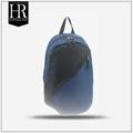 imagens de mochilas escolares e mochilas