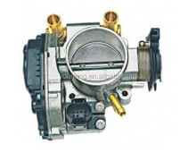 Auto Parts Throttle Body fit for VW,Santana with OE 058133063H