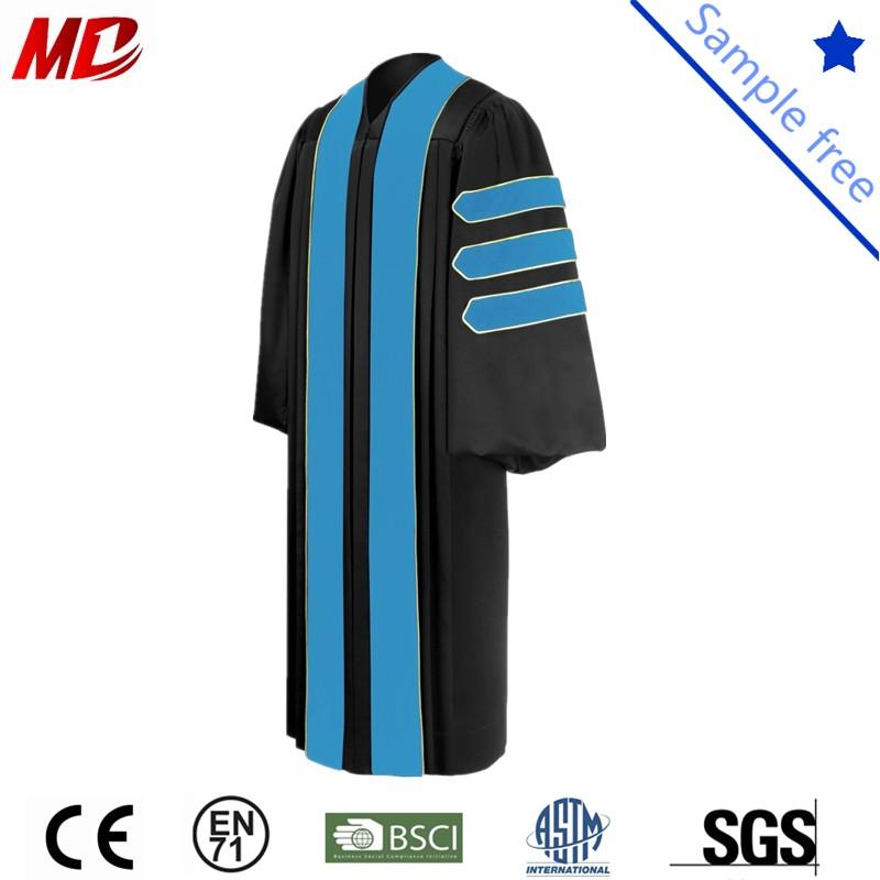 light blue custom doctoral gown_.jpg