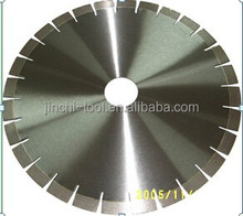 special factory for DIAMOND GRANITE SAW BLADE