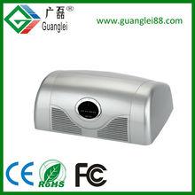 Fashional And practical Car Air Freshener(GL-188)