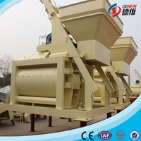stable concrete mixers for sale in south africa