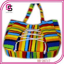 list branded bulk buy handbags
