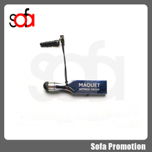 China alibaba hot sell promotional stylus pen usb flash drive