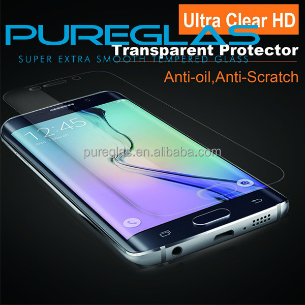 For Samsung s6 Edge Screen