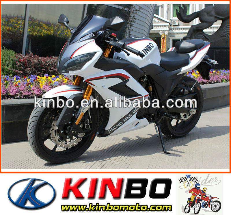 250cc motosiklet yarış