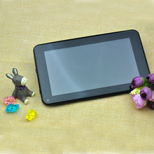 google android os 7 inch mid netbook made in China tablet pc manufacturer