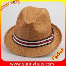 SN-S121 cheap tropical sun hat hats caps hat wholesale