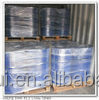 Heat Transfer Fluid(equal to Dowtherm A)