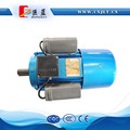 220 v ac monofásico 2hp motor eléctrico
