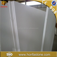 2015 hot sale greece thassos white marble for countertop