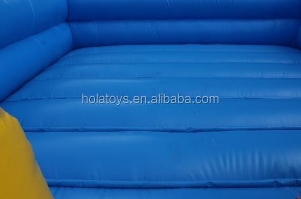 bouncy-2.jpg