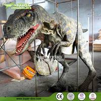Walking Real Dinosaur Costume for Sale