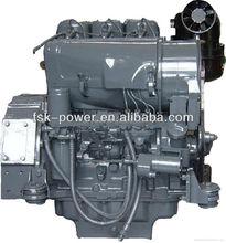 diesel engine for Deutz 912/913/413/5131013/2012 water/air cooled diesel engine/generator