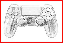 Wholesale for playstation 3 wired game controller, wired game controller for ps4, controller for ps4