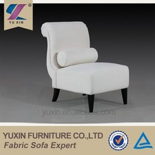 discount simple comfort single sofa chair