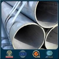galvanized pipe /galvanized steel pipe weight/GI PIPE