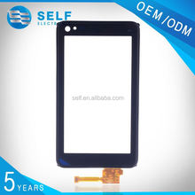 2015 Hot Sell Preferential Price Touch Screen Mobile Phone For Nokia N8