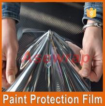 Transparent Car Body Vinyl Film Car Film, Car Paint Protection Film