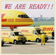 Computer accessories/ Camera courier/express shipping to Germany from shenzhen/guangzhou/shanghai