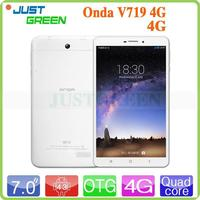 New design tablet pc 4g tablet Android tablet pc tablets pc with great price